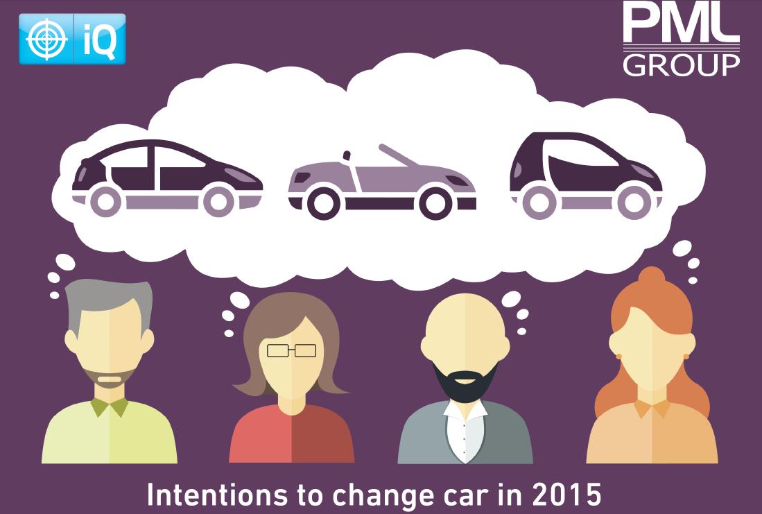 Cars 2015