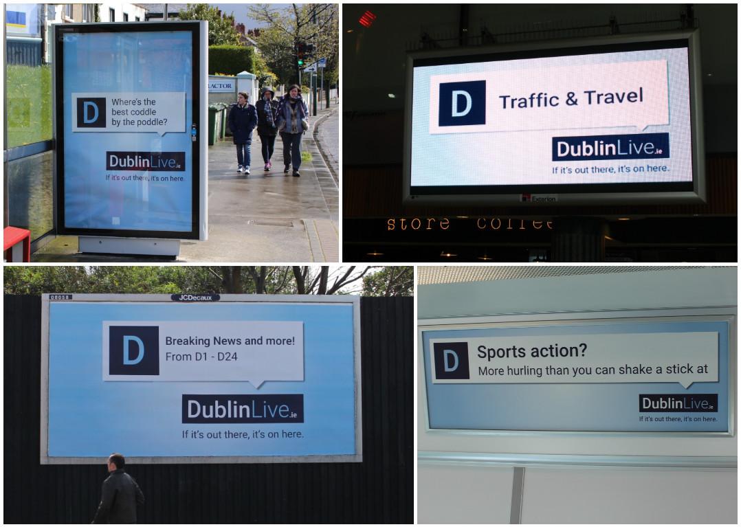 DublinLive_launch